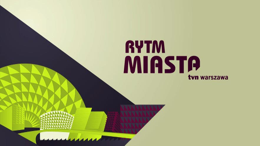 Rytm_Miasta_06