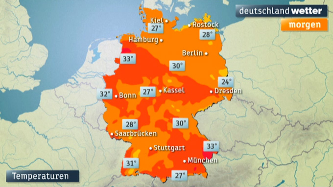 ZDF_Wetter_03