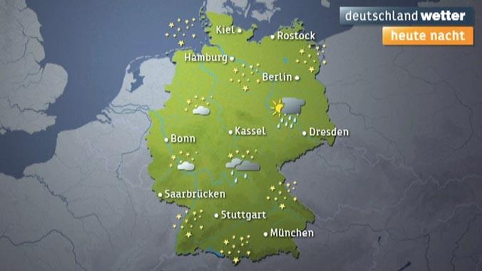 ZDF_Wetter_05