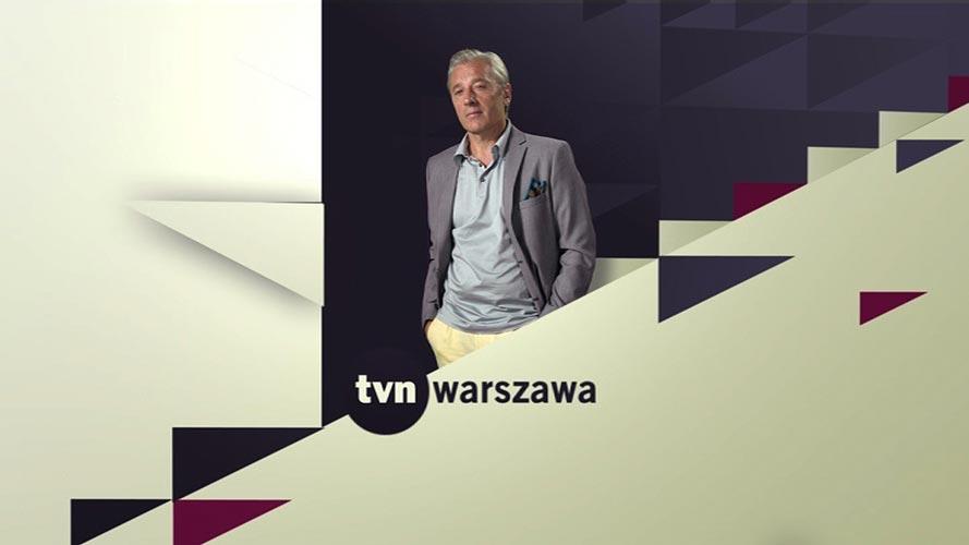 tvn_warszawa_02