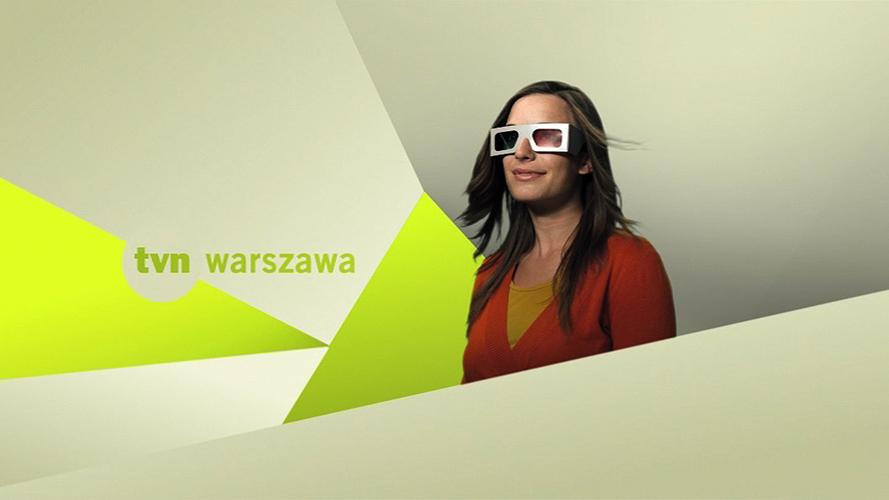 tvn_warszawa_04