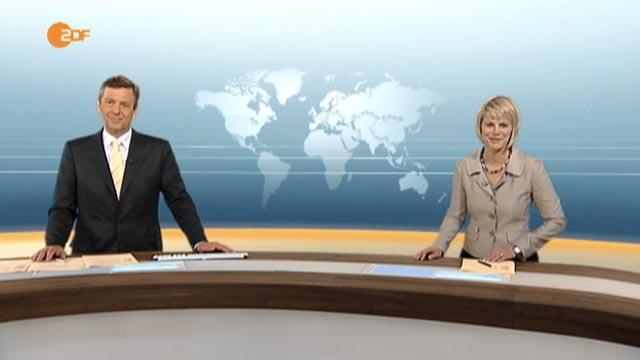 velvet_ZDF_HEUTE_16
