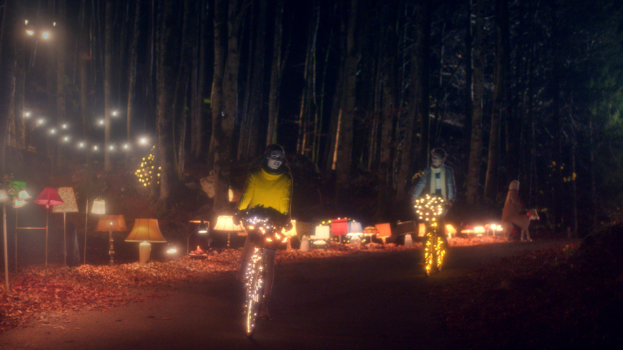 velvet_das_erste_weihnachten_01