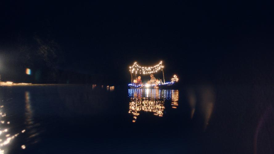 velvet_das_erste_weihnachten_02
