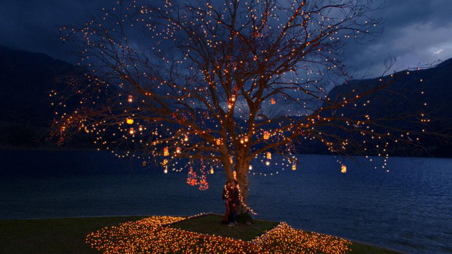 velvet_das_erste_weihnachten_04