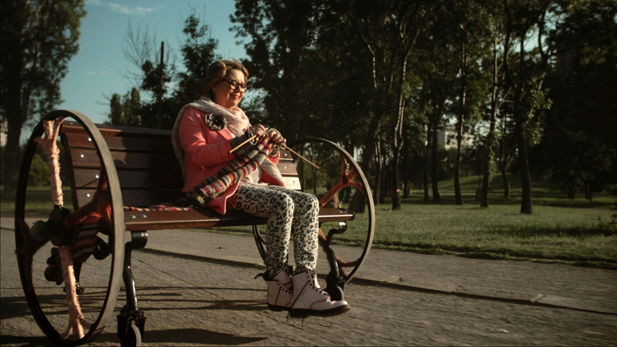 velvet_ident_autumn_rolling_04