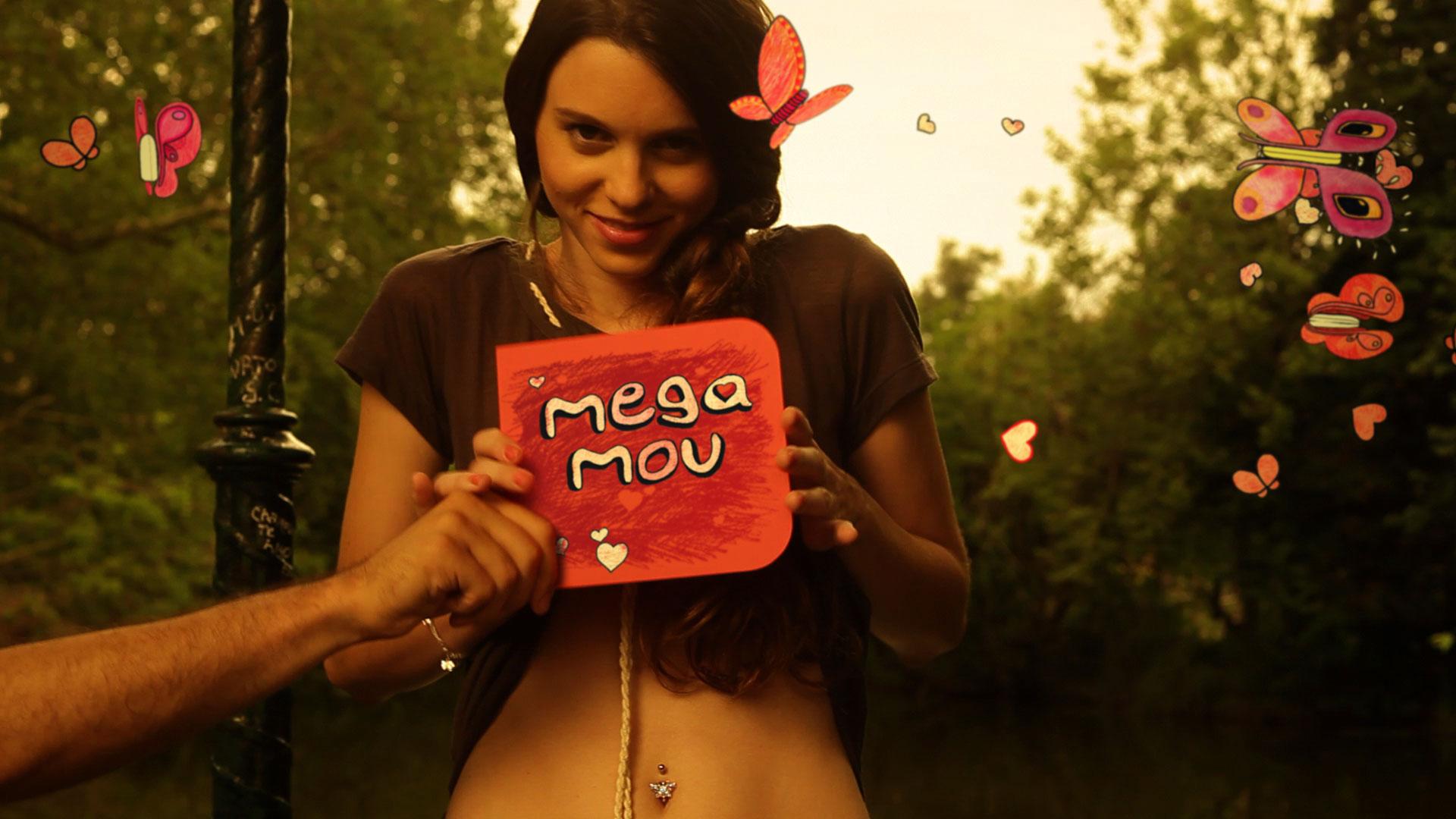 MegaMou_Love01