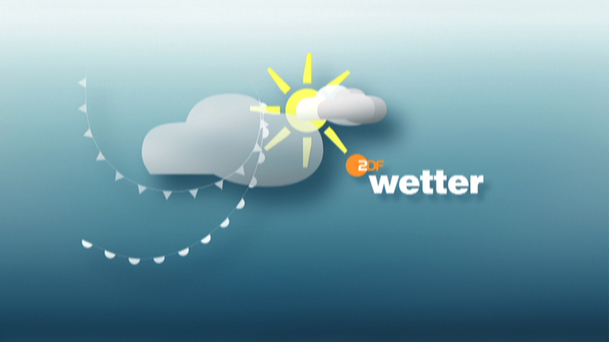 ZDF_Wetter_01