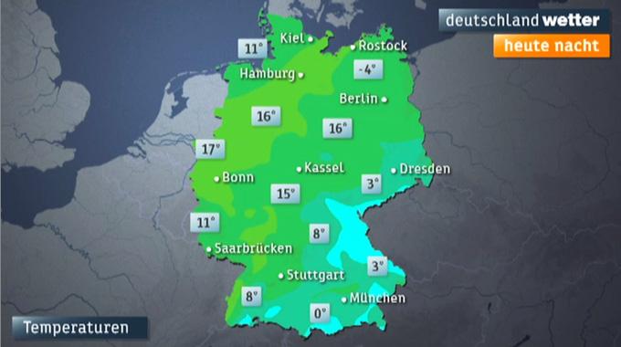 ZDF_Wetter_04