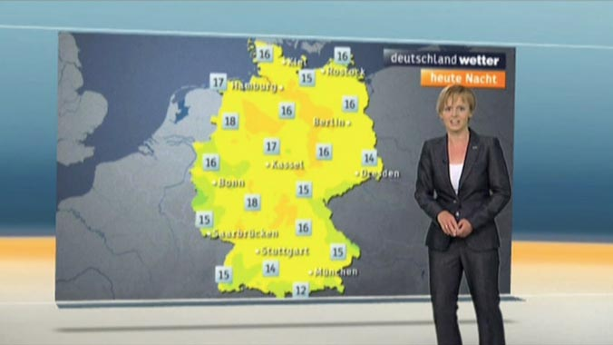ZDF_Wetter_07