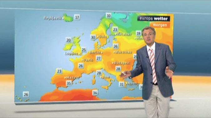ZDF_Wetter_08