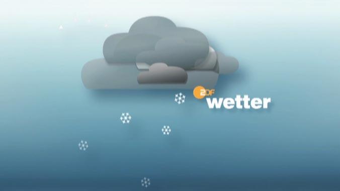 ZDF_Wetter_09