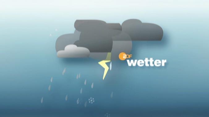 ZDF_Wetter_10
