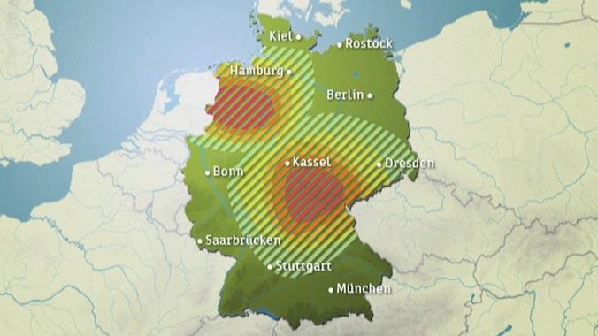 ZDF_Wetter_12