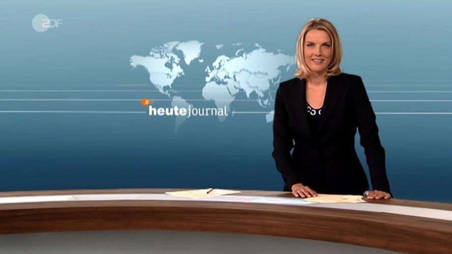 velvet_ZDF_HEUTE_03