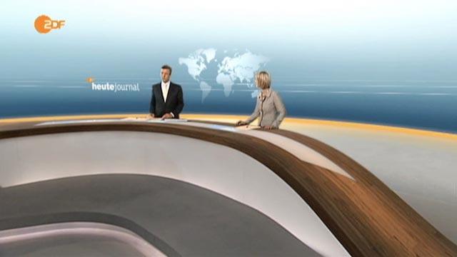 velvet_ZDF_HEUTE_06