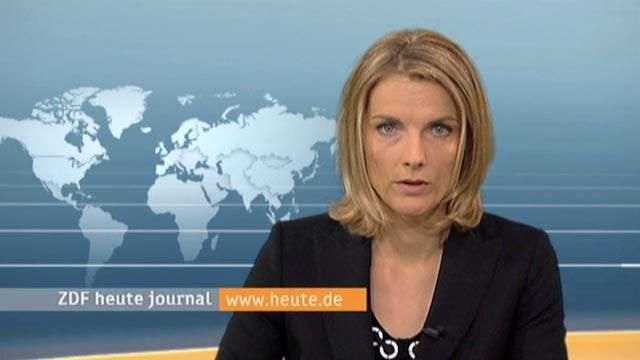 velvet_ZDF_HEUTE_11