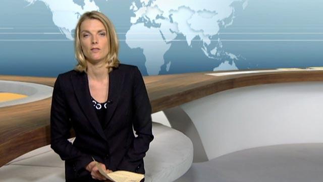 velvet_ZDF_HEUTE_12